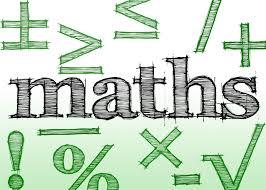 De La 6ème à La 5ème Math Performance