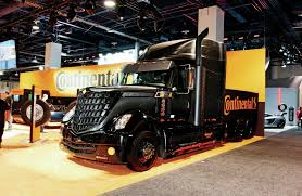 100 Truck Trade Shows Best Image KusaboshiCom