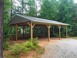 Superior Buildings | Contractors Of Pole-Barns Virginia | Virginia ... Mueller Buildings Custom Metal Steel Frame Homes Pole Barns Spray Foam Concrete Highway 76 Sales Llc Home Cabin Morton Barn House High Walls And Pole Barn Homes Decor References Ideas Barnaminium Builders In Texas Barndominium Cost Design Post Building Kits For Great Garages And Sheds Best 25 Barns Ideas On Pinterest Building House Plan Plans Prices Fresh What Are Hansen Affordable Provides Superior Resistance To