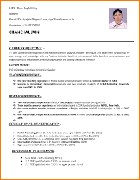 Tefl Teaching English Resume Sample 10 Writing A Resume For A ... Sample Resume Format For Fresh Graduates Twopage 005 Template Ideas Substitute Teacher Resume Example For Amazing Cover Letter And A Teachers Best 30 Primary India Assistant Writing Tips Genius Guide 20 Examples Teaching Jobs By Real People Social Studies Teacher Sample Entry Level Job Professional
