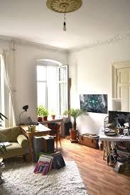 9 staggering galerie wg wohnzimmer ideen wohnen berlin