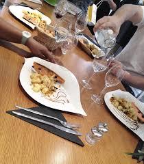atelier cuisine rouen cours de cuisine dijon atelier des chefs cours de cuisine dijon