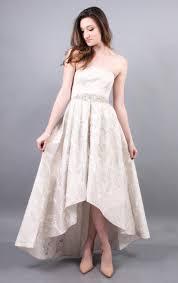 cachet 57454z cocktail dresses pinterest wedding and weddings