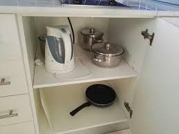 equipement cuisine équipement cuisine picture of prainha clube alvor tripadvisor