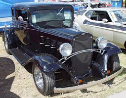1932 Chevrolet Cabriolet Related Infomation,specifications - WeiLi ... Rod Street Trucks Custom Rat Rmodel Ashow Truck 1935 Chevrolet 1932 1928 Vintage Ford Classic Coupe Gateway Cars 26sct Pickup Classics For Sale On Autotrader Chevy 2 Door Sedan Chevroletpickup19336jpg 1024768 32 Chev Pinterest Roadster Auto Ford And Bangshiftcom Genuine Steel Three Window Project 5 1951 Tudor Hot Network Martz Chassis Sale The Hamb