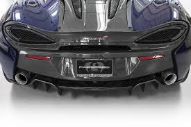 Best Exhaust - Fabspeed McLaren 570S Deluxe Bolt-On Dual Tips FS ... Mbrp 3 Inlet 312 Outlet Black 304 Stainless Steel Exhaust Tip Huracan Torofeo By Mmsy_huracan_torofeo_29 Hr Image Tips For Trucks My Lifted Ideas Carbon On Exhaust Tips Cvetteforum Chevrolet Beautiful Custom Truck 7th And Pattison Personalized To Perfection 2010 Ford F250 Super Duty 8lug 4 To 5 Sema 2014 Tipoff Exo Metal Works Handmade Octagon Carriage Roll Pan And Goingbigger Amazoncom Rbp 95005 212 Application