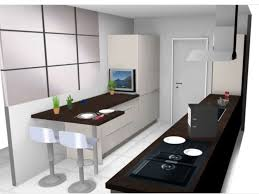 cuisiniste orgeval confortable cuisine ixena affordable reims cuisines ixina pose
