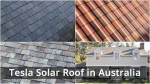 tesla solar roof archives saving with solar