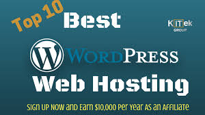 Top 10 Best WordPress Web Hosting 2018 | Best Web Hosting Reviews Best Wordpress Hosting Services 2017 Reliable Hosting For Top 4 Best And Cheap Providers 72018 12 Web For A Personal Website Colorlib 3 2016 Youtube Church Rated Ranked Urchthemescom 11 Java Compared What Is The Service Ways To Work Bluehost Dreamhost Flywheel Or Siteground Which 5 Of 2018 Dev Themes Wning The Around Wordpress Sites Blogging