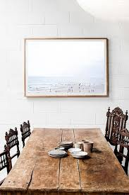 Top 20 Small Dining Room Decorating Ideas 2018 Wall Art Paint Farmhouse Kitchen Decor Dinning