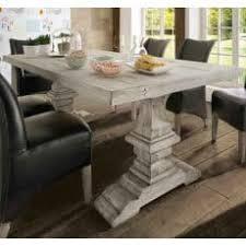 esstische aus massivholz modern oder rustikal design by
