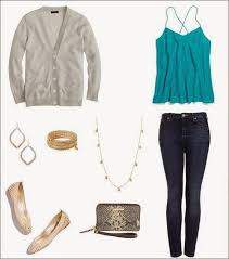 Spring Clothes For Teen Girls 2014 2015