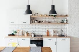 alte küche verschönern hausinfo