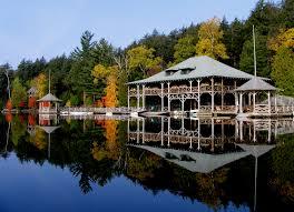 100 Boathouse Architecture Adirondack Wikipedia