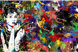 Pop Art 7 Beautiful Pieces For Your Home