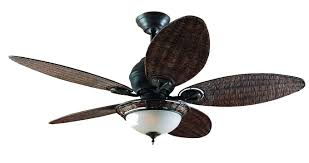 Ceiling Fan Blade Covers Australia by Ceiling Interesting Hunter Ceiling Fans Hunter Ceiling Fans