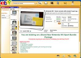 Ebay Desktop Computer Windows 7 by Ebay Desktop Download Chip