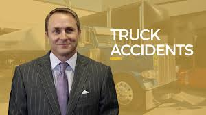 100 Miami Truck Accident Lawyer S In FL YouTube
