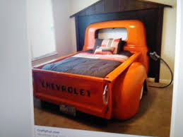 Bed Strategies — Nextgames Arm Bed Skirted Flatbed For Sale Best Photos Skirt And Bag Gitdardennesorg Cm Truck Bed For Ford Short Replacment 1510348 7x 38in Rai Truck Beds Australian Made Bedding Qld Fniture Deweze Bale New Car Review Updates 2018 By Kkklinton Norstar Iron Bull Trailers Pj Extreme Sales Mdan Nd Dump Up Cycled Vintage King Size With Working Lights Divider Page 2 F150 Forum Community Of Fans 2017 Honda Ridgeline