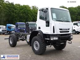 New IVECO ML150E24W 4x4 PTO / NEW/UNUSED Chassis Truck For Sale ... 1989 Peterbilt 379 Exhd Custom Paint Ptowet Kit Truck Sales Long Mercedesbenz Actros25466x2retarderptoadr Chassis Cab Trucks 1963 Jeep Fc150 4speed Wpto Restored 2013 Willys America For Kenworth T909 Pto Hyd 130t Rated Stiwell Trucks Man 7150 4x2 Bb Euro 5 Chassis For Sale Cab New Vacuum Excavation Thrills Industry Daimler Alaide Scania G410 4x4 Manual Euro 6 Newunused Tractor Unit Clutch Applications Video Trends 2018 Pickup Of The Year Day 2 Towing Try Out Our Truck Converted To A Power Youtube Renault Midlum 220 4x2pto Price 5860