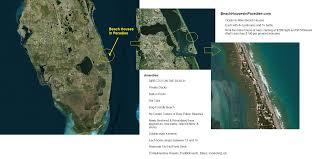 Bathtub Refinishing Miami Beach by March 2016 U2013 Beach Houses In Paradise
