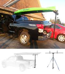 Thule Goalpost Hitch Mounted Load Bar | Toyota Tundra, Toyota And ... Apex Hitch Mounted Truck Bed Extender Discount Ramps So I Designed And 3d Printed A Trailer Hitch Cover For My Truck Security System Valley Craft Industries Step Cap World Foldable Winch Cradle Mounting Bracket Plate Fit 2 4wd Vehicle Three Point Applications Photos Equipment Ladder Racks Boxes Caps 10 Adjustable Trailer Drop Ball Mount Hitch Truck Hydraulic Receiver Crane 1000 Lb Capacity Car Fifth Wheel Coupling Tow Bracket Png Download
