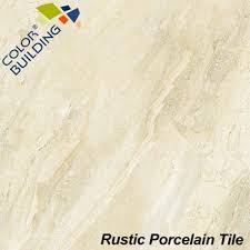 verona white ceramic tile verona tiles porcelain tile buy