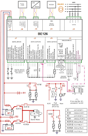Fire Truck Wiring Diagram - Residential Electrical Symbols • Modified Kid Trax Fire Truck Bpro Short Youtube 6volt Paw Patrol Marshall By Walmartcom Mighty Max 2 Pack 6v 45ah Battery For Quad Kt10tg Lyra Mag Kid Trax Carsschwinn Bikes Pintsiztricked Out Rides Amazoncom Replacement 12v Charger Pacific Kids Fire Truck Ride On Active Store Deals Ram 3500 Dually 12volt Powered Ride On Black Toys R Us Canada Unboxing Toy Car Kidtrax 12 Cycle Toysrus Cat Corn From 7999 Nextag Engine Toddler Motorz Red Games