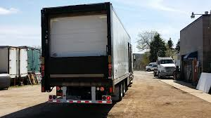 2007 Freightliner Argosy Truck Cabover Thermo King Reefer DE 28 FT ... 1999 Freightliner Columbia 120 For Sale Youtube Freightliner Western Star Dealership Tag Truck Center 2019 Scadia For Sale 1439 Paper On Twitter Its Truckertuesday Take A Look At This Gretna Used Car Outlet Llc Best Of Ingridblogmode Peterbilt 389 Resource 2011 113 Cook Chevrolet Elba Al Mamotcarsorg 2005 Fld132 Classic Xl Truckpapercom Desoto 2017 Lubbock Sales Tx 2006 Dump Truck Cars Trucks