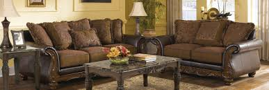 Living Room Camo Set From Aarons Nadine Sofa Sachi Kansas
