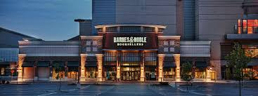 Projects - Clifton Realty Management Book Signing At Barnes Noble Oak Brook Illinois Brenda Felber Lipsense Launch St Charles Il Patch And Black Friday 2017 Sale Deals Ads Blackfridayfm Store In Bethesda To Close Nbc4 Washington Online Bookstore Books Nook Ebooks Music Movies Toys Spittin Truth On The Rogue Regal Pokmon Sperior Pokbeach Claire Applewhite 2015 Events West County Mall Dc Closing Leaving No More Big Bookstores Shops Annapolis Md Harbour Center Irc Retail Centers Author Signing