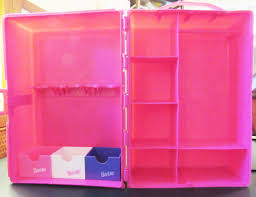 Solved: Help Needed With Pricing This Barbie Doll Trunk, T ... 134 Best Barbie Fniture Images On Pinterest Fniture How To Make A Dollhouse Closet For Your Articles With Navy Blue Blackout Curtains Uk Tag Drapes Amazoncom Collector The Look Collection Wardrobe Size Dollhouse Play Set Bed Room And Barbie Armoire Desk Set Fisher Price Cash Register Gabriella Online Store Fairystar Girls Pink Cute Plastic Doll Assortmet Of Clothes Armoire Ebth Diy Closet Aminitasatoricom Decor Bedroom Playset Multi Fhionistas Ultimate 3000 Hamleys 1960s Susy Goose Dolls