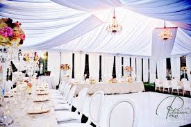 Custom White Dance Floor Wedding | Weddings | Pinterest | Dance ... Our Outdoor Parquet Dance Floor Is Perfect If You Are Having An Creative Patio Flooring 11backyard Wedding Ideas Best 25 Floors Ideas On Pinterest Parties 30 Sweet For Intimate Backyard Weddings Fence Back Yard Home Halloween Garden Flags Decoration Creating A From Recycled Pallets Childrens Earth 20 Totally Unexpected Flower Jdturnergolfcom