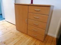 poco kommode wohnzimmer ebay kleinanzeigen