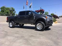 Justin's 2017 Ford F 350 Platinum Custom Truck Modification | Dixie ... 2017 Used Ford F350 Lariat Dually At Auto Remarketing 2005 Super Duty Srw Crew Cab 4x4 Long Bed Diesel New Super Duty F350 Drw Tampa Fl 2018 Drw Cabchassis 23 Yard Dump Body 2000 Ford Super Duty Crew Cab 156 Xl Sullivan 2016 Overview Cargurus 2013 4wd Reviews And Rating Motor Trend 2012 4x4 King Ranch Fond Du Lac Wi For Sale Near Des Moines Ia Anzo Led Bulbs Truck Lights 19992015 861075 Preowned 2010 Lariat Fx4 64l V8 Diesel