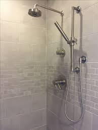 shower tile ideas image of shower tile designs for small