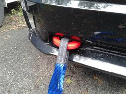 100 Tow Hooks For Trucks Install Of Oem Tow Hooks On A 14 Express Page 24 DODGE RAM FORUM