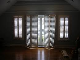 Sliding Door With Blinds In The Glass by Get The Most Adorable Sliding Glass Door Blinds For Your Pretty
