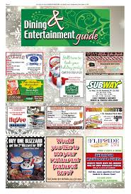 December 6, 2017 Humboldt Reminder Pages 1 - 15 - Text Version ... Its Never To Late For Classic Beauties Be Storedcheck Out 2014 Imta Supplier Towing Membership Directory By Iowa Motor Truck Peterbilt Brinks Olympus Slr Talk Forum Digital Jerry Whittmore Timber Home Facebook Cat 797f Caterpillar 797the World Largest Haul Truck Vehicles 2007 Peterbilt 379exhd The Whittemore Allstate In Gta V Online Glitches Onpoint 42 Youtube 1999 For Sale In Algona Truckpapercom Flatbed Truck Crashes Common Boston Herald Merritt Grain Trailer Alinum Auto Tarp Air Ride 1 Owner December 6 2017 Humboldt Reminder Pages 15 Text Version