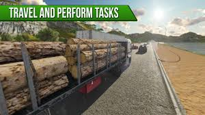 Timber Truck Simulator FREE APK Download - Free Simulation GAME For ... German Truck Simulator Free Download Full Version Pc Europe 2 105 Apk Android American 2016 Ocean Of Games Euro Pictures Grupoformatoscom Timber Free Simulation Game For Buy Steam Key Region And Download Arizona On Hd Wallpapers Free Truck Simulator Full Grand Scania Of Version M