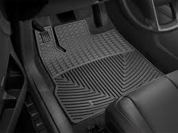 WeatherTech All-Weather Floor Mats - Free Shipping Lloyd Mats Background History Cadillac Store Custom Car Best Floor Weathertech Digalfit Free Fast Shipping Proform 40 X 80 Equipment Mat Walmartcom Amazoncom Xfloormat For Dodge Ram Crew Cab 092017 Ultimat Plush Carpet Sale In Cars Is Gross And Stupid So Lets Not Use It Anymore Ford F250 2016 Archives Page 2 Of 67 Automotive More Auto Carpets Cheap Truck Price