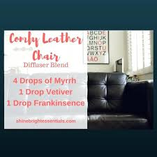 remove smoke smell from leather furniture – zerodhaub