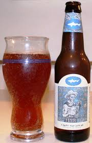 Dogfish Head Pumpkin Ale Calories by 2011 November Insurance Guy Beer Blog