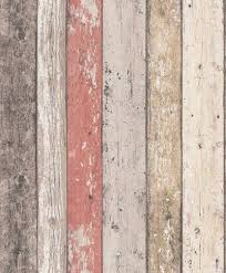 Inspirational Free Fall Desktop Backgrounds Wood Wallpaper Scrapwood Rustic Faux Finishes