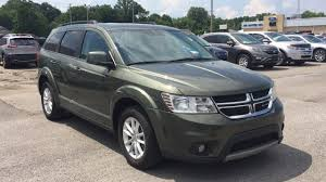 100 Lincoln Cars And Trucks Used Vans Suvs Inventory Jim Hayes Inc