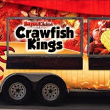 Bayou Kitchen Crawfish Kings - Houston Food Trucks - Roaming Hunger Florida 595 Truck Stop Meca Chrome Accsories Davie Fl Bayou Kitchen Crawfish Kings Houston Food Trucks Roaming Hunger I 80 Restaurant Dot Cdl Physical Exam Locations Ft Lauderdale Hollywood Truckstop Youtube An Ode To Stops An Rv Howto For Staying At Them Girl Movin Out The Evolution Of Led Lights Varney Chevrolet In Pittsfield Bangor And Augusta Me Truckers Carriers Showed Many Acts Kindness 2017 Ckroll Diner Home Roanoke Virginia Menu Prices