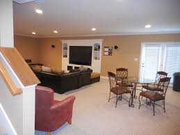 Living Room Lounge Indianapolis Indiana by Chic Basement Lounge Case Indy