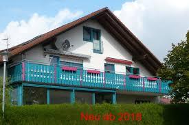 haus moni tony bad schönborn schwarzwald tourismus gmbh