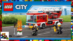 LEGO Instructions - City - Fire - 60107 - Fire Ladder Truck - YouTube Lego City 4432 Garbage Truck Review Youtube Itructions 4659 Duplo Amazoncom Lighting Repair 3179 Toys Games 4976 Cement Mixer Set Parts Inventory And City 60118 Scania Lego Builds Pinterest Ming 2012 Brickset Set Guide Database Toy Story Soldiers Jeep 30071 5658 Pizza Planet Brickipedia Fandom Powered By Wikia Itructions Modular Cstruction Sitecement Mixerdump