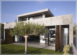 Best Exterior Home Design Photo | Home Design Gallery Best Exterior Home Design Photo Home Design Gallery Stone Myfavoriteadachecom Myfavoriteadachecom Exterior Styles Interior Charming House Designs Pictures 13 In Small Remodel The Best And Cheap 10 Creative Ways To Find The Right Color Freshecom 3d Planner Power 50 Stunning Modern That Have Awesome Facades 17 Ideas About On Pinterest New South Indian